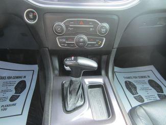 2016 Dodge Charger R/T Batesville, Mississippi 26