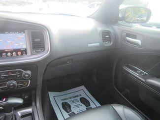 2016 Dodge Charger R/T Batesville, Mississippi 29