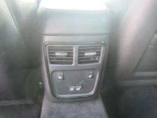2016 Dodge Charger R/T Batesville, Mississippi 32