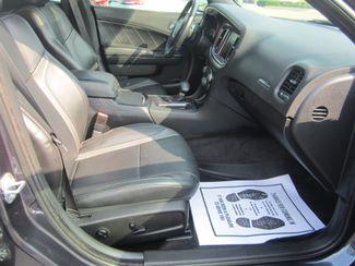 2016 Dodge Charger R/T Batesville, Mississippi 37
