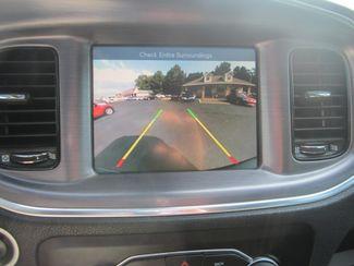2016 Dodge Charger R/T Batesville, Mississippi 28