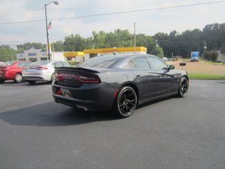 2016 Dodge Charger R/T Batesville, Mississippi 6