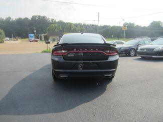 2016 Dodge Charger R/T Batesville, Mississippi 5