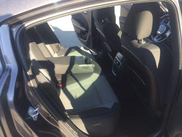 2016 Dodge Charger SXT Boerne, Texas 13