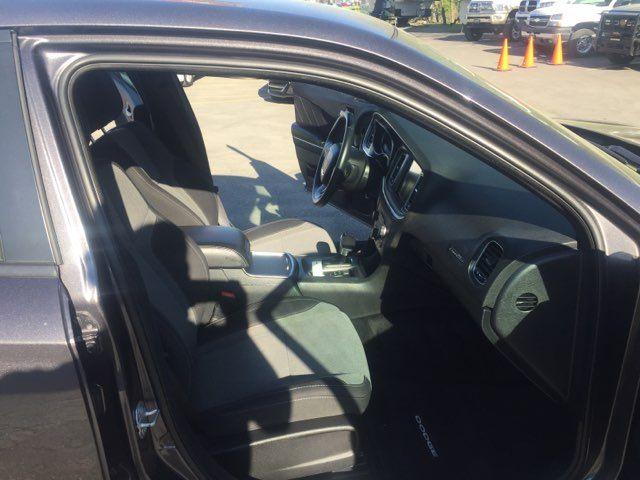2016 Dodge Charger SXT Boerne, Texas 14