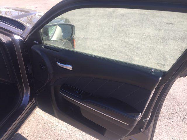 2016 Dodge Charger SXT Boerne, Texas 16