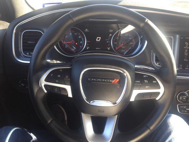 2016 Dodge Charger SXT Boerne, Texas 25