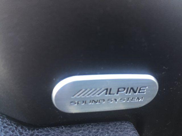 2016 Dodge Charger SXT Boerne, Texas 26
