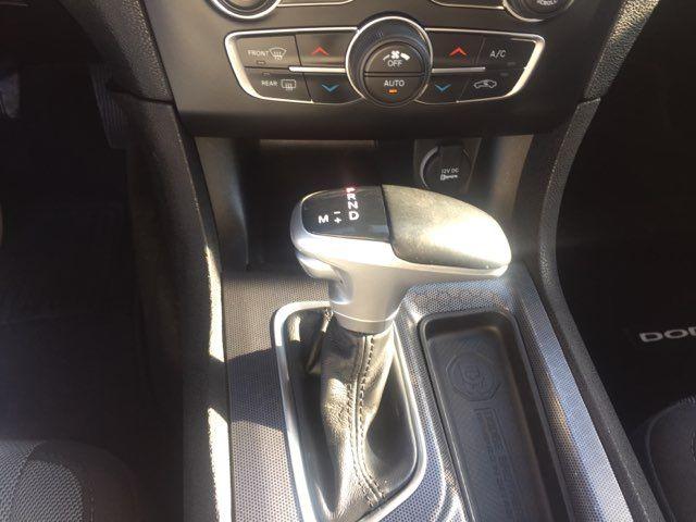 2016 Dodge Charger SXT Boerne, Texas 27