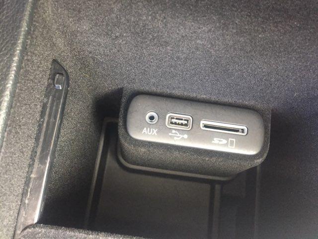 2016 Dodge Charger SXT Boerne, Texas 28