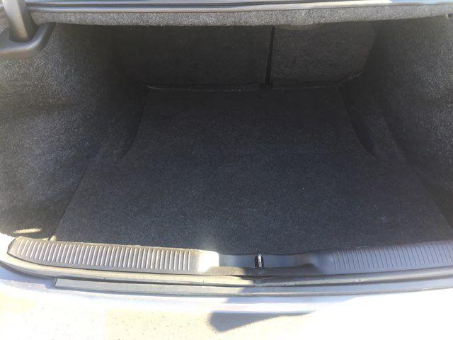 2016 Dodge Charger SXT Boerne, Texas 29