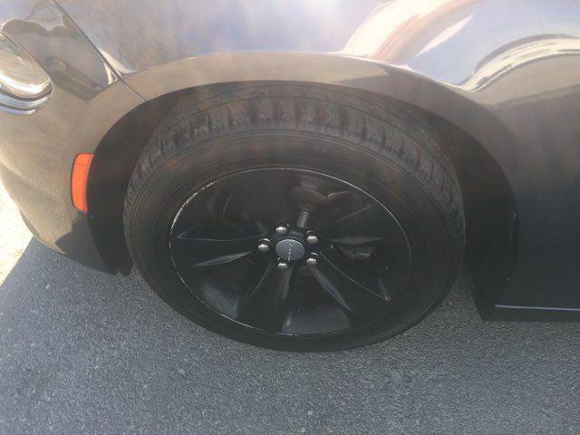 2016 Dodge Charger SXT Boerne, Texas 30