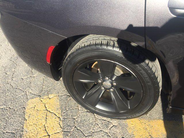 2016 Dodge Charger SXT Boerne, Texas 32