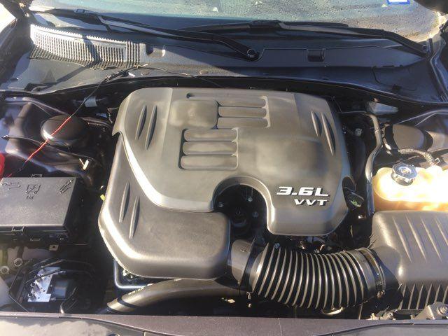 2016 Dodge Charger SXT Boerne, Texas 34