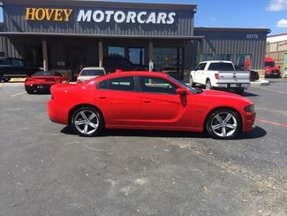 2016 Dodge Charger R/T in Boerne, Texas 78006