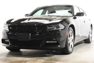 2016 Dodge Charger SXT in Branford, CT 06405