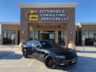 2016 Dodge Charger R/T HEMI in Bullhead City, AZ 86442-6452