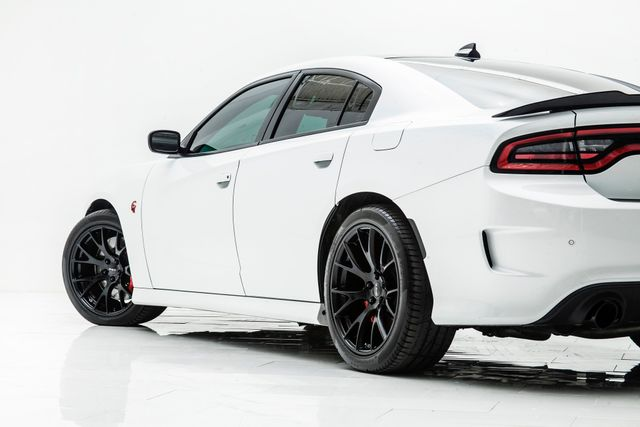 2016 Dodge Charger SRT Hellcat Cammed With Many Upgrades in , TX 75006