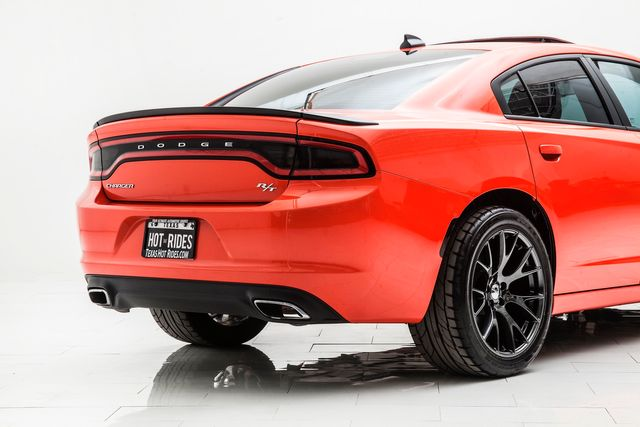 2016 Dodge Charger R/T in Carrollton, TX 75006