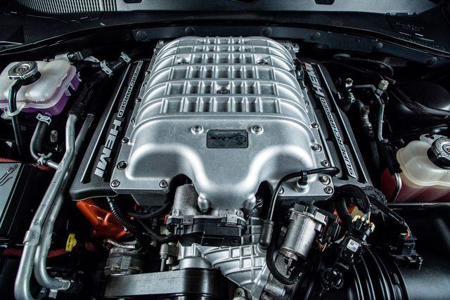 2016 Dodge Charger SRT Hellcat in Carrollton, TX 75006