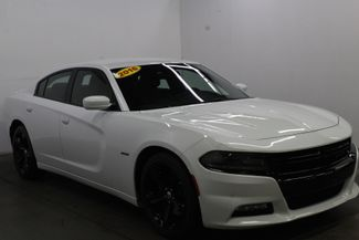 2016 Dodge Charger R/T in Cincinnati, OH 45240