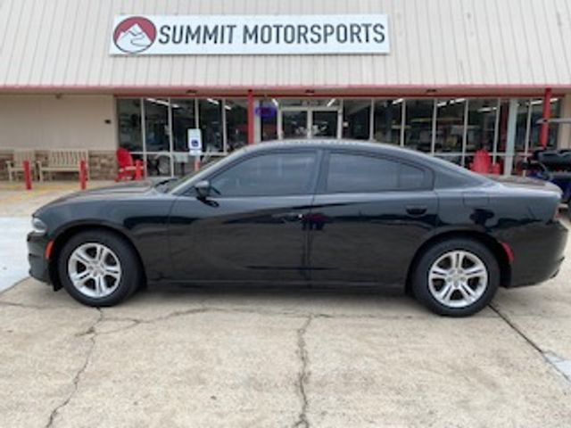 2016 Dodge Charger SE in Clute, TX 77531