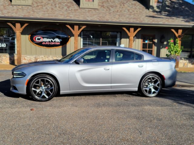 2016 Dodge Charger SXT Rally in Collierville, TN 38107