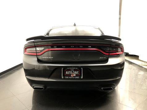 2016 Dodge Charger *Easy Payment Options*   The Auto Cave in Dallas, TX