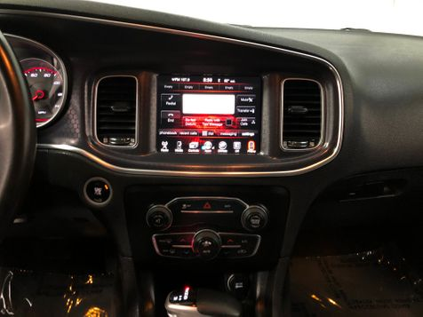 2016 Dodge Charger *Easy Payment Options* | The Auto Cave in Dallas, TX