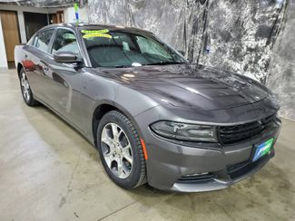 2016 Dodge Charger in Dickinson, ND