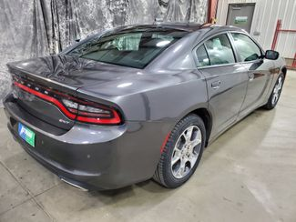 2016 Dodge Charger SXT  Dickinson ND  AutoRama Auto Sales  in Dickinson, ND
