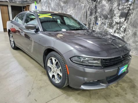 2016 Dodge Charger SXT in Dickinson, ND