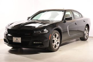2016 Dodge Charger SXT in Branford CT, 06405