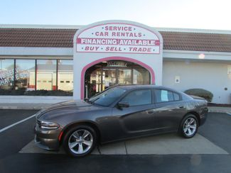 2016 Dodge Charger SXT in Fremont OH, 43420