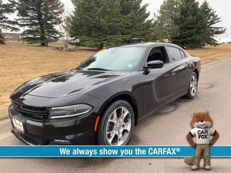 2016 Dodge Charger in Great Falls, MT