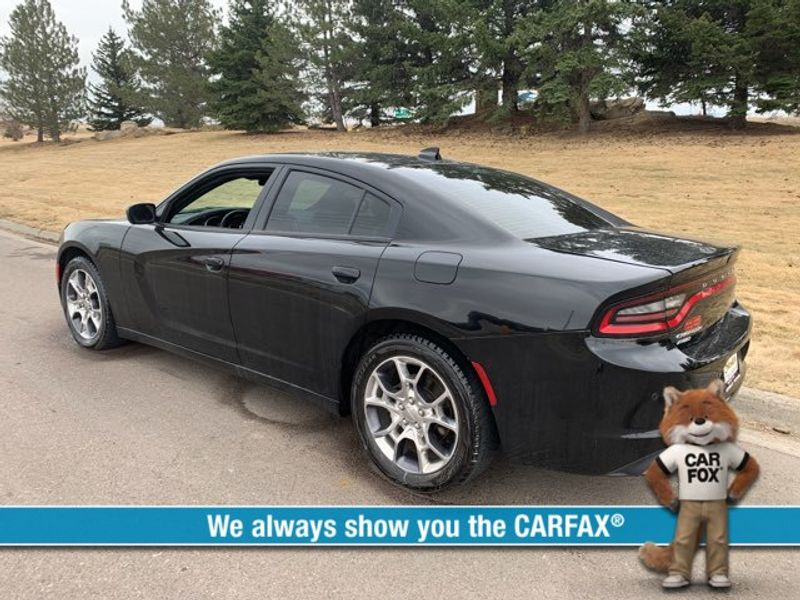 2016 Dodge Charger SXT  city MT  Bleskin Motor Company   in Great Falls, MT