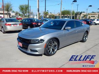 2016 Dodge Charger R/T in Harlingen TX, 78550