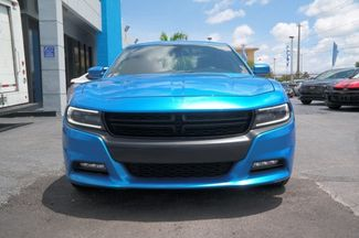 2016 Dodge Charger R/T Hialeah, Florida 1