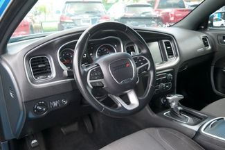 2016 Dodge Charger R/T Hialeah, Florida 11