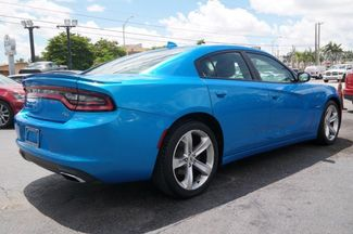 2016 Dodge Charger R/T Hialeah, Florida 3