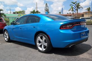 2016 Dodge Charger R/T Hialeah, Florida 5