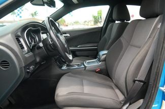 2016 Dodge Charger R/T Hialeah, Florida 9