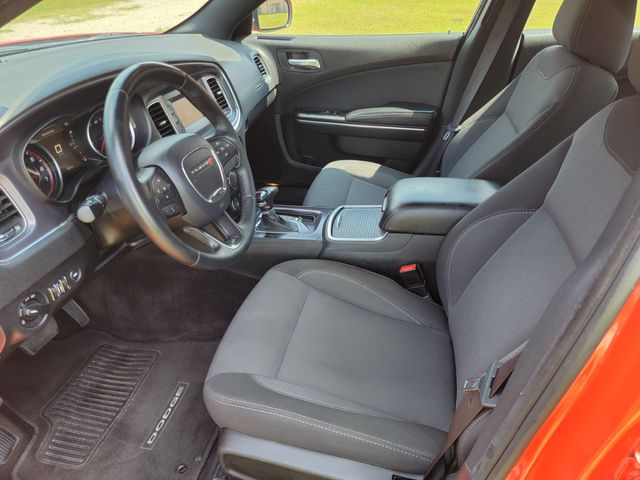 2016 Dodge Charger SE in Hope Mills, NC 28348