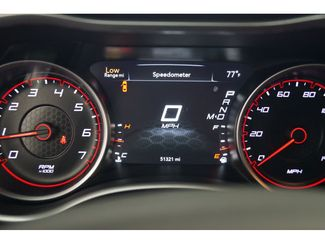2016 Dodge Charger SXT  city Texas  Vista Cars and Trucks  in Houston, Texas