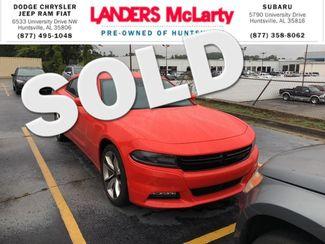 2016 Dodge Charger SXT | Huntsville, Alabama | Landers Mclarty DCJ & Subaru in  Alabama