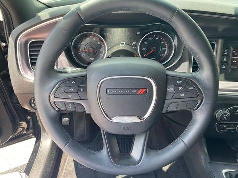 2016 Dodge Charger SE | Huntsville, Alabama | Landers Mclarty DCJ & Subaru in Huntsville, Alabama