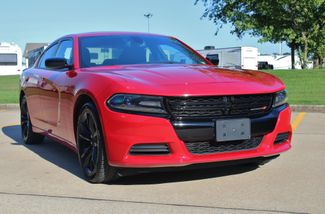2016 Dodge Charger SE in Jackson, MO 63755