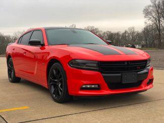 2016 Dodge Charger R/T in Jackson, MO 63755