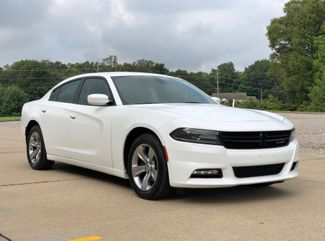 2016 Dodge Charger SXT in Jackson, MO 63755
