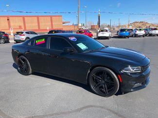 2016 Dodge Charger SXT in Kingman, Arizona 86401